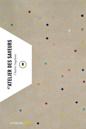 47-atelier-des-saveurs-couverture-1