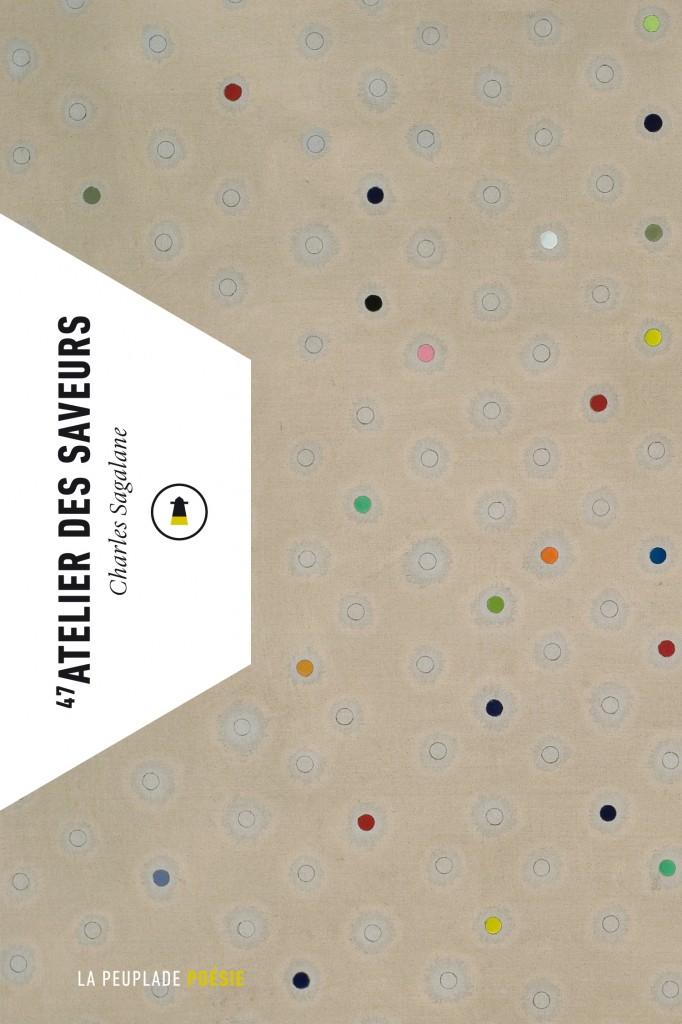 47 atelier des saveurs (couverture)